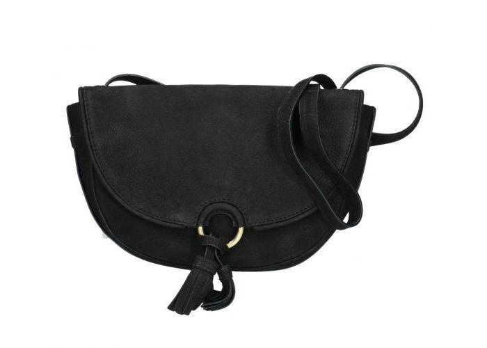 Mode accessoires Belluga  BELLUGA BGN004 Zwart
