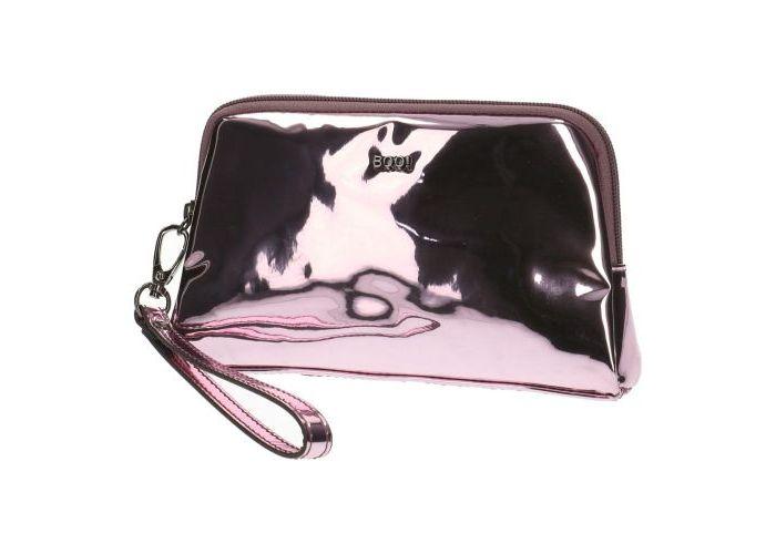 Mode accessoires Boo  MAHINA-18 Roze