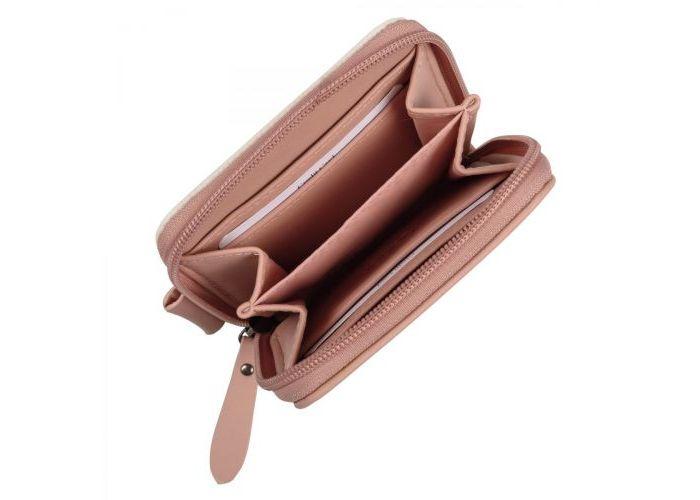 Gabor Bags 8616-13 GRANADA SPORT WALLET portemonnees multicolor