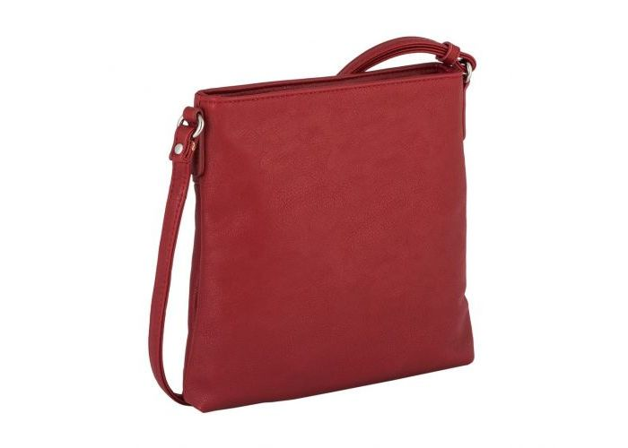 Gabor Bags 7264-40  rood
