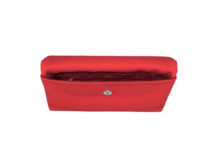 Gabor Bags 8159-40 UMA, clutch  rood