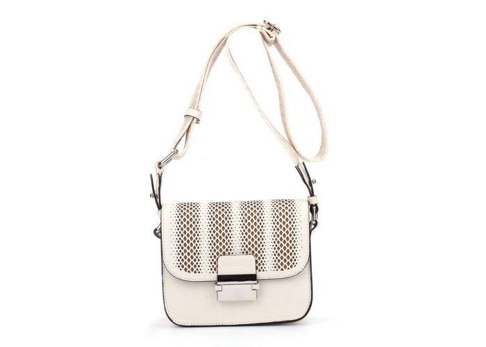 Mode accessoires Pikolinos  WHA-1023 Ecru