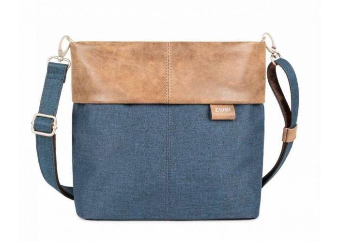 Mode accessoires Zwei  OLLI OT8 Blauw