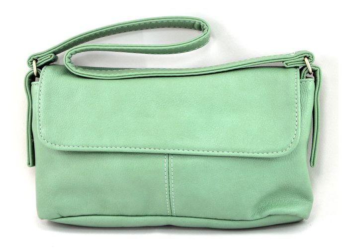 Mode accessoires Zwei  M3 Groen