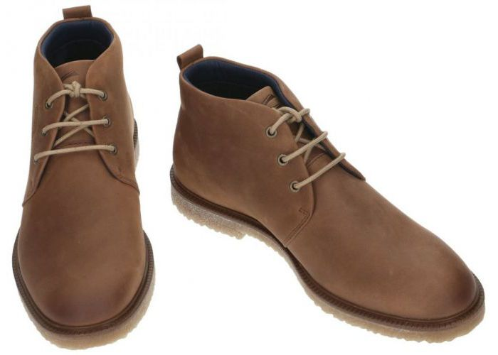 Camel Active 505.11.04 PALM boots & bottines brons
