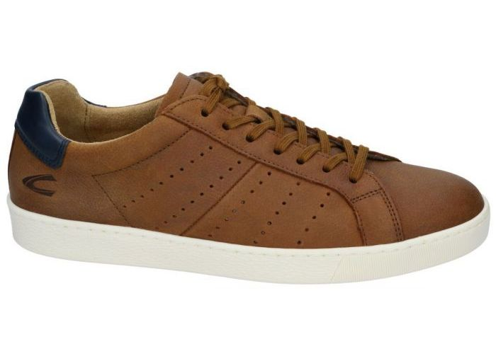 Herenschoenen Camel Active CASUAL / WEEKEND 537.16.02 TONIC Bruin