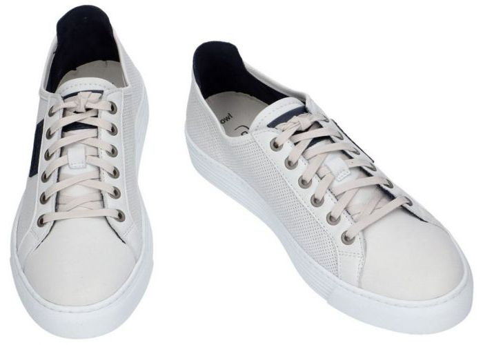 Camel Active 429.17.08 BOWL sneakers wit