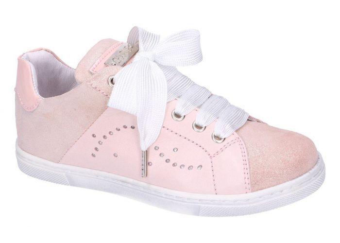 schoenen meisjes online