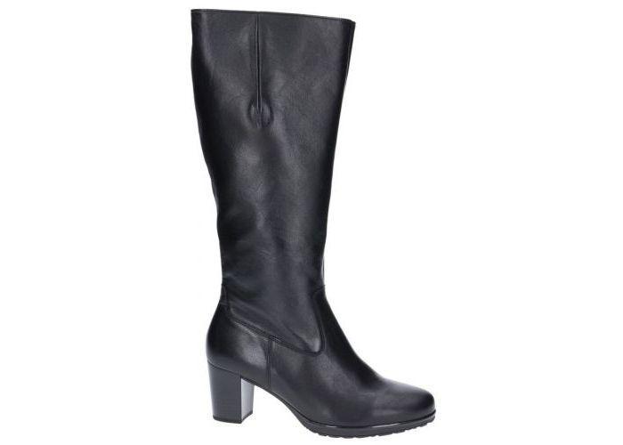 GABOR nieuwe collectie damesschoenen online kopen op    GABOR   title=  f70a7299370ce867c5dd2f4a82c1f4c2     nieuwe collectie damesschoenen online kopen op