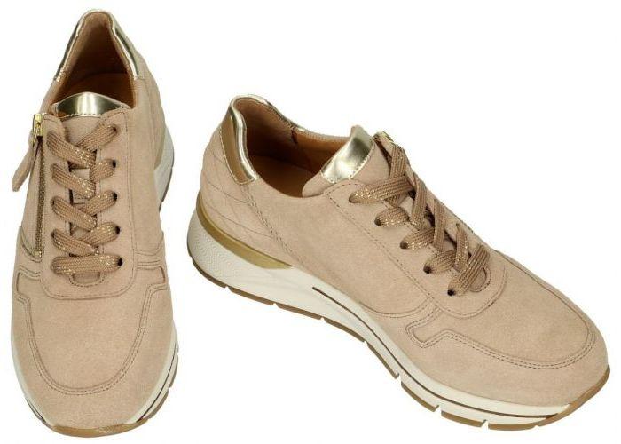Gabor 76.588.32 sneakers  beige