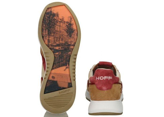 Hoff JORDAAN 12101001 (DISTRICT) sneakers  multicolor
