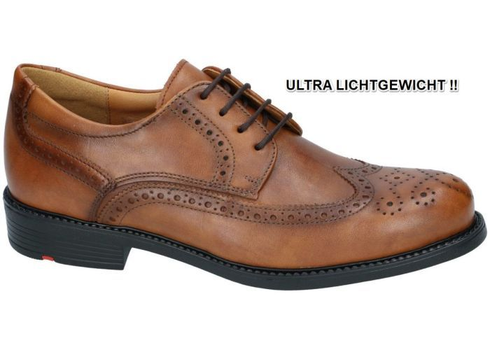 schoenen webshop belgie