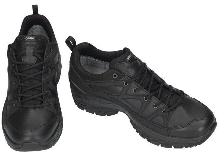 Lowa 310647 INNOX gtx low TF le wandelschoenen zwart