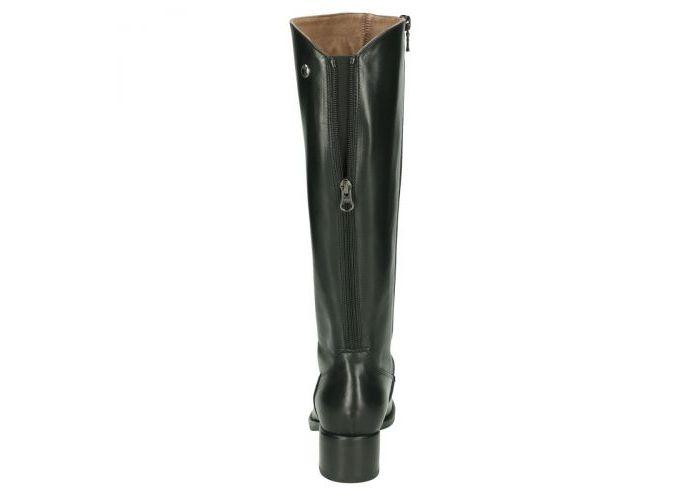 Nero Giardini I117561D laarzen zwart