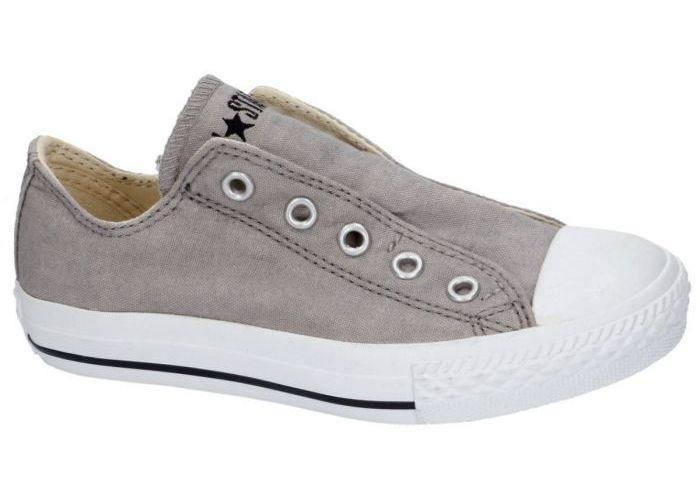 merken outlet schoenen