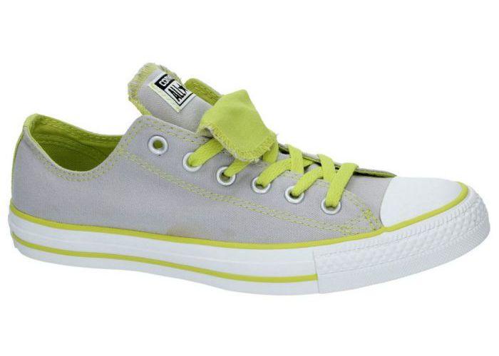 merk schoenen outlet