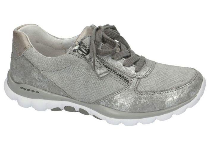 Rollingsoft 26.968.21 sneakers  grijs
