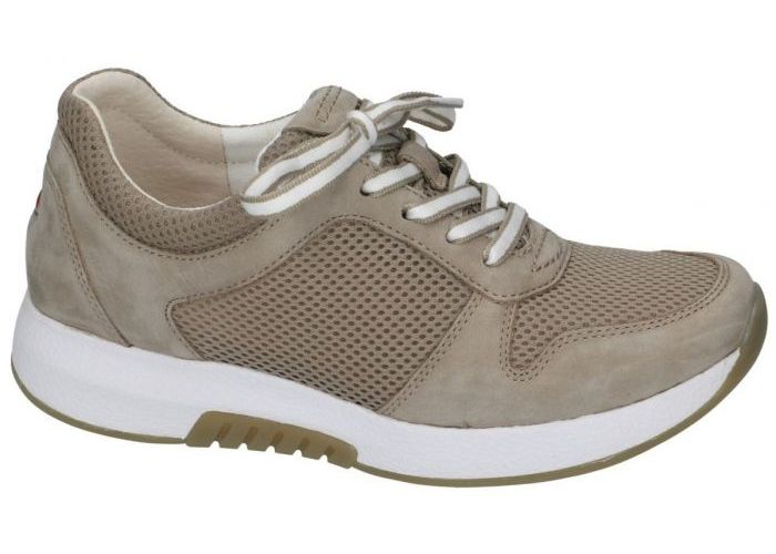 Rollingsoft 46.946.33 sneakers  taupe