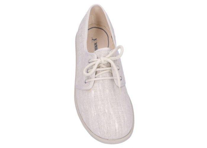 Romika 67039 Romisana 44 lage gesloten schoenen beige