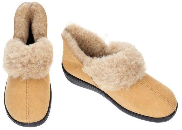 Romika 66002 ROMILASTIC 102 pantoffels beige