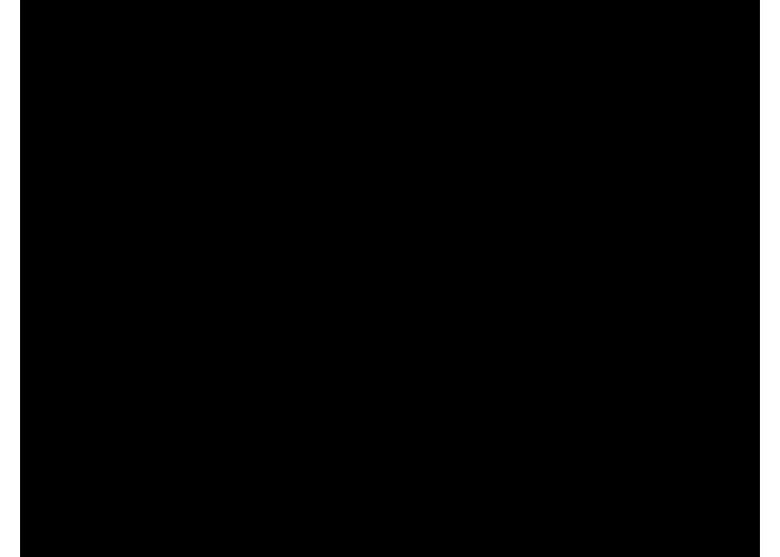 Solidus 48017 GRETA (G) sandalen bruin