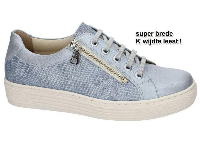 brede schoenen dames merken