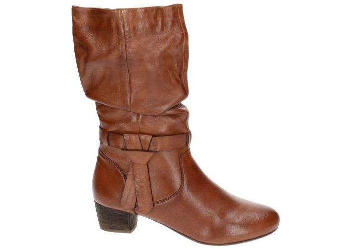 Spm Shoes amp;boots Hippe Specialist In Official Leder Dealer F1JTc3Kl