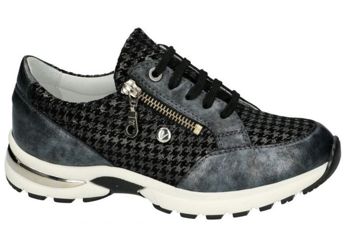 Vital 76001/2 CHAMPION sneakers  grijs  donker