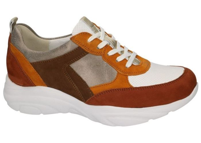 Waldlaufer 740001 (H) - ANITA sneakers  multicolor