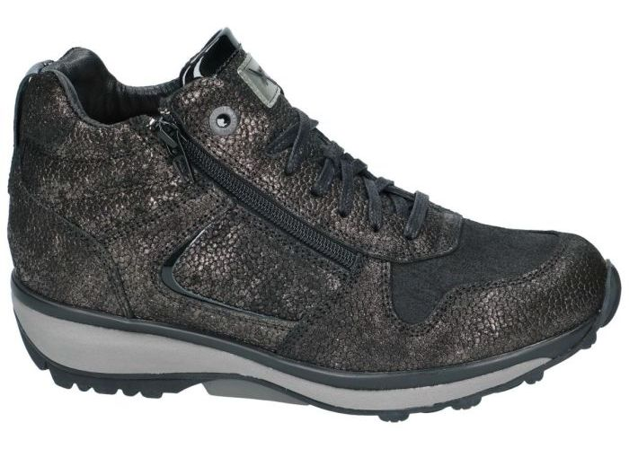 Damesschoenen Xsensible SNEAKER-SPORTIEF FILLY 30026.2.861 GX Brons