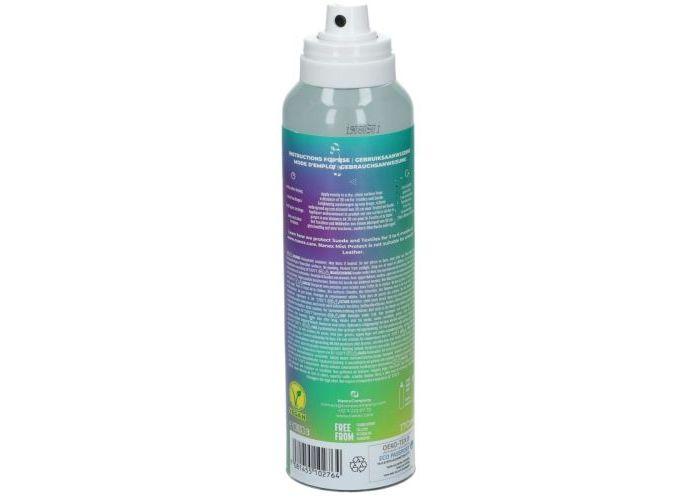Nanex MIST PROTECT SPRAY  protectie vocht/vuil transparant