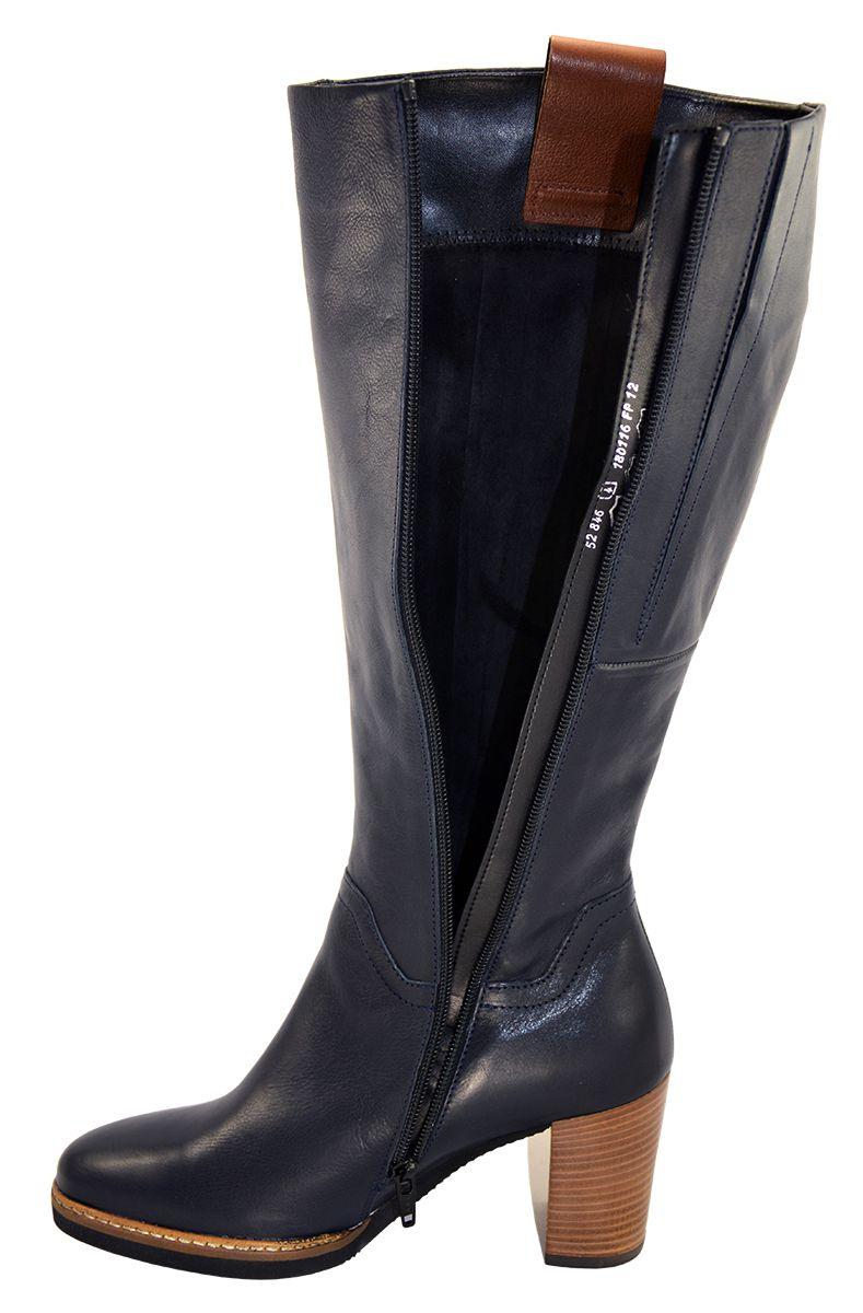 Gabor 52.846.16 laarzen blauw donker schoenen Schoenen Karo    Gabor 52.846.16 laarzen blauw donker schoenen   title=  f70a7299370ce867c5dd2f4a82c1f4c2     Schoenen Karo