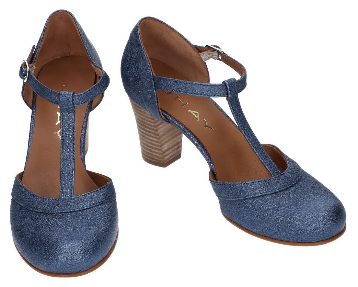 Blauw Sneakers Royaltuca Rood 49royaltuca Mannen Ademende In