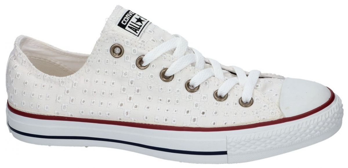 converse wit outlet