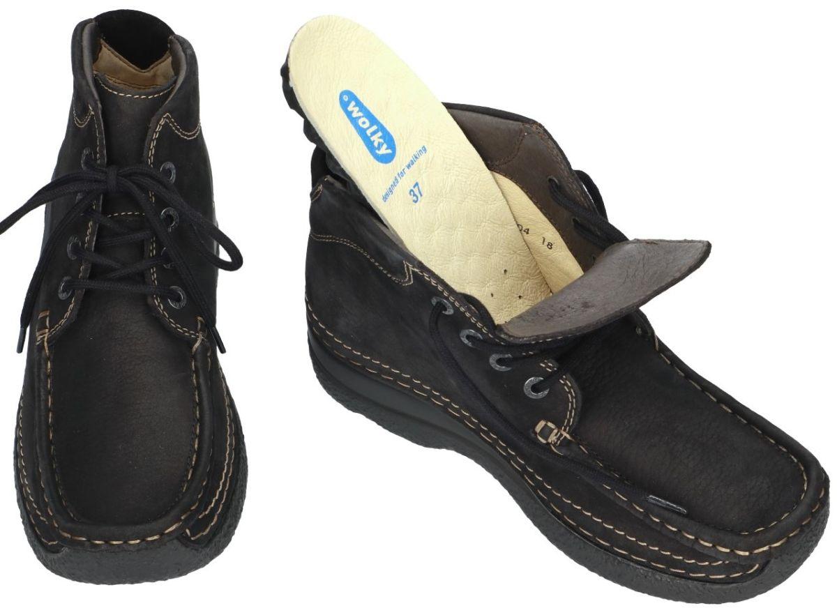 4d40d118468cbc schoenen-wolky-bottines-zwart-0624290-roll-shoot-4313-1.jpg